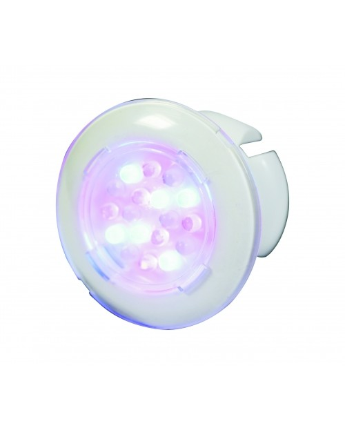 REFLECTOR JACUZZI LEDS BLANCO EMAUX P10