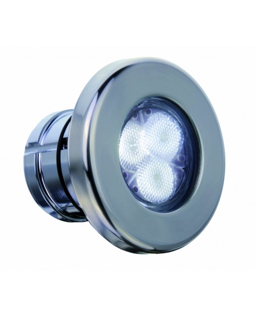REFLECTOR  MINI LED BLANCO ASTRAL 52130