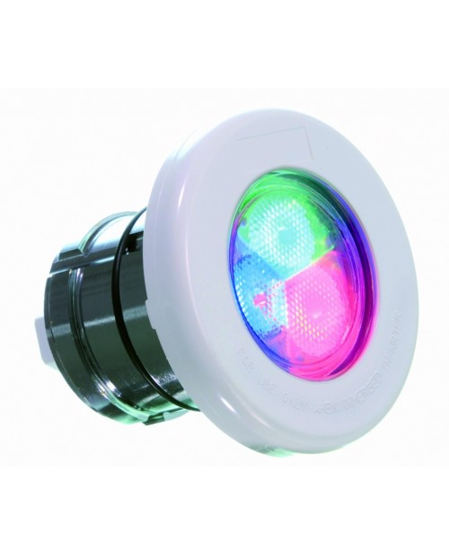 REFLECTOR MINI  LED COLOR ASTRAL 52124