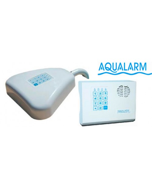 ALARMA DE INMERSION AQUALARM