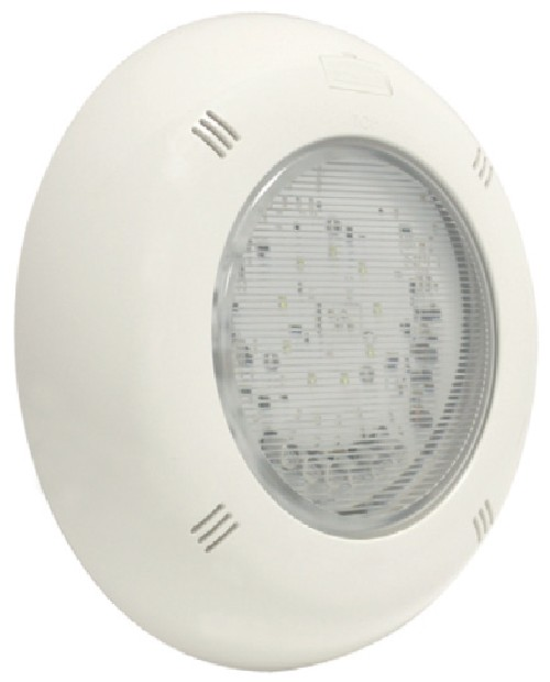 REFLECTOR SOBREPONER LED BLANCO ASTRAL