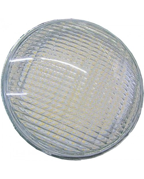 BOMBILO PAR 56 LED COLOR/BLANCO SPLASH