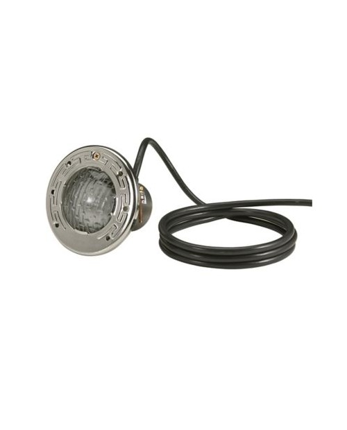 REFLECTOR DE 100W 12V PENTAIR