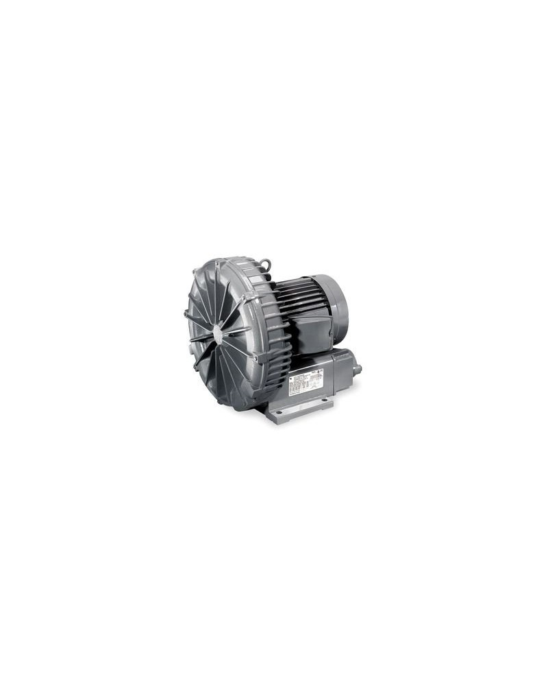 BLOWER INDUSTRIAL 1HP 230v ASTRAL 35388-2450