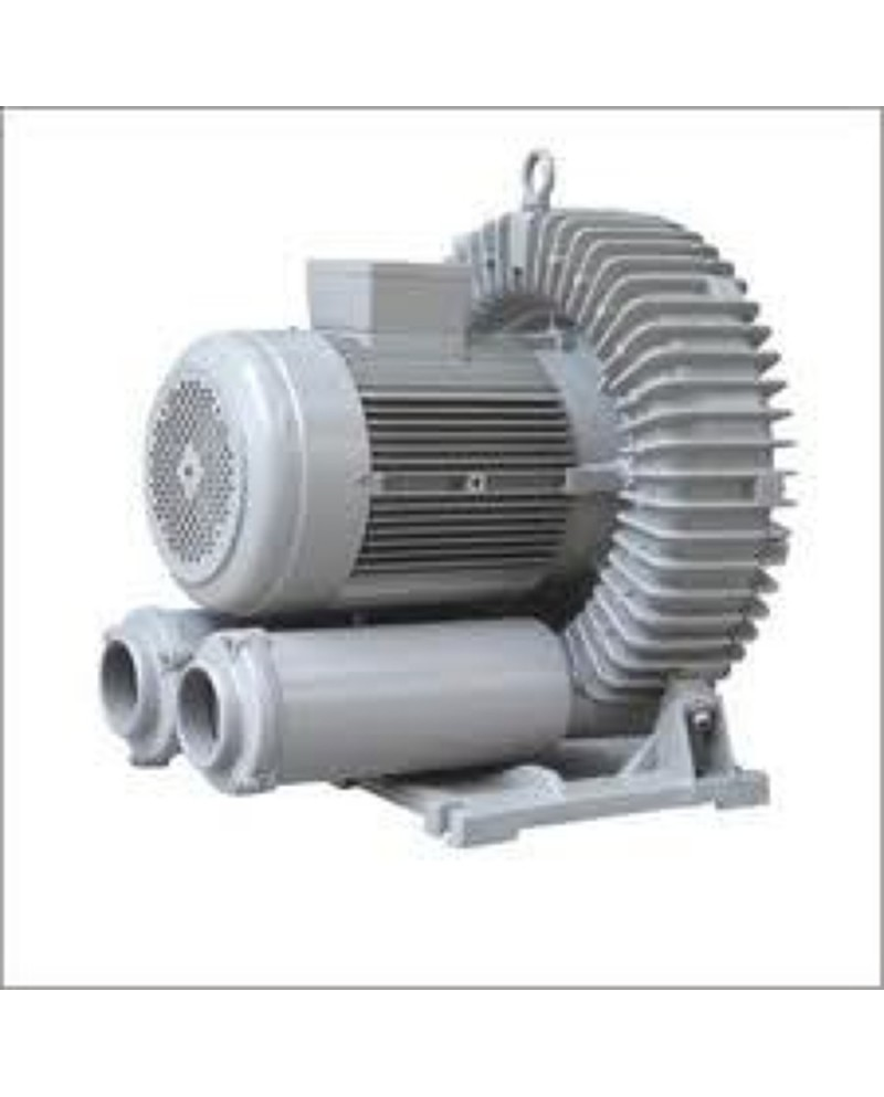 BLOWER INDUSTRIAL 2HP 230v ASTRAL 31090-2450