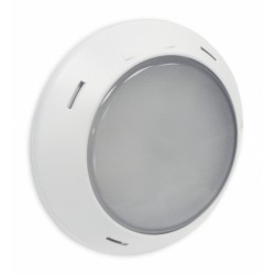 Reflector rapid led color Astral